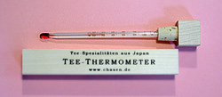 Teethermometer Z-001